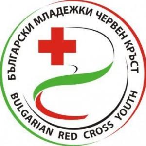 logo-bchk-12267-1000x0